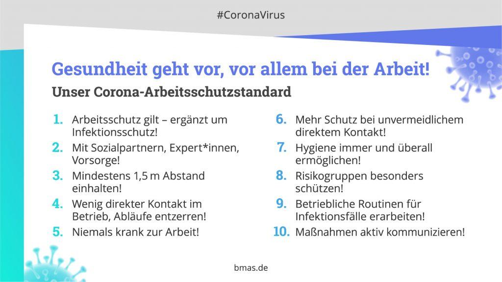 BMAS_infografik-arbeitsschutz-corona-10-massnahmen_2000px-1024x577.jpg